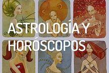 Astrología y Zodiaco  ♋︎ ♈︎ ♏︎ / ♈ ♉ ♊ ♋ ♌ ♍ ♎ ♏ ♐ ♑ ♒ ♓  Horóscopo diario y herramientas para la interpretación de casas astrológicas, aspectos planetarios, carta natal o astral y compatibilidad entre signos.