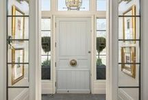 Entryways / Fantastic Entryway Home Ideas You Might Want To Check