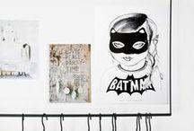 Illustrations ★... / BLOG: www.karinecandicekong.com IG: http://instagram.com/bodieandfou FB: http://www.facebook.com/BODIEandFOU CONCEPT STORE: http://www.bodieandfou.com/