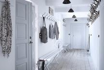 Hallways ★... / BLOG: www.karinecandicekong.com IG: http://instagram.com/bodieandfou FB: http://www.facebook.com/BODIEandFOU CONCEPT STORE: http://www.bodieandfou.com/