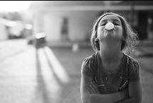 Kids ★... / READ MY BLOG: www.bodieandfou.com FOLLOW ME ON INSTAGRAM: http://instagram.com/bodieandfou & FACEBOOK: http://www.facebook.com/BODIEandFOU