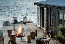 Outdoors ★... / BLOG: www.karinecandicekong.com IG: http://instagram.com/bodieandfou FB: http://www.facebook.com/BODIEandFOU