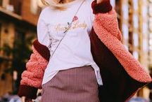 Style Love / Fashion