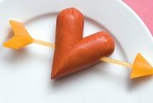 Valentines Day / by Marissa Hernandez
