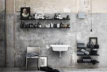Storage solutions ★... / BLOG: www.karinecandicekong.com IG: http://instagram.com/bodieandfou FB: http://www.facebook.com/BODIEandFOU CONCEPT STORE: http://www.bodieandfou.com/