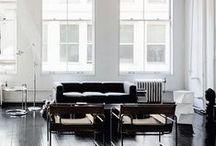 Inspiring interiors ★... / BLOG: www.karinecandicekong.com IG: http://instagram.com/bodieandfou FB: http://www.facebook.com/BODIEandFOU CONCEPT STORE: http://www.bodieandfou.com/