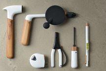 Products / by Abigail Potié