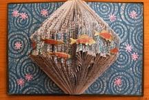 Decorative Arts / by Dru Nichols