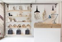 Shops cool & inspiring ★... / BLOG: www.karinecandicekong.com IG: http://instagram.com/bodieandfou FB: http://www.facebook.com/BODIEandFOU CONCEPT STORE: http://www.bodieandfou.com/