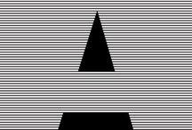 Graphic Design / Typography / by Abigail Potié