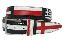 Belt for Olympic game!