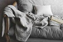 Greys ★... / BLOG: www.karinecandicekong.com IG: http://instagram.com/bodieandfou FB: http://www.facebook.com/BODIEandFOU CONCEPT STORE: http://www.bodieandfou.com/
