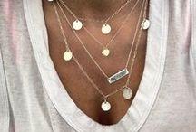 Jewellery ★... / BLOG: www.karinecandicekong.com IG: http://instagram.com/bodieandfou FB: http://www.facebook.com/BODIEandFOU CONCEPT STORE: http://www.bodieandfou.com/