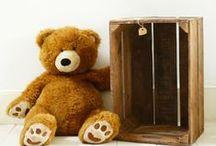 Pre-loved things ★... / BLOG: www.karinecandicekong.com IG: http://instagram.com/bodieandfou FB: http://www.facebook.com/BODIEandFOU CONCEPT STORE: http://www.bodieandfou.com/