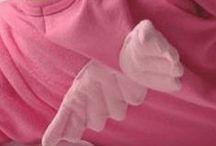 Babies ★... / BLOG: www.karinecandicekong.com IG: http://instagram.com/bodieandfou FB: http://www.facebook.com/BODIEandFOU CONCEPT STORE: http://www.bodieandfou.com/