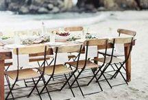 Dining ★... / BLOG: www.karinecandicekong.com IG: http://instagram.com/bodieandfou FB: http://www.facebook.com/BODIEandFOU CONCEPT STORE: http://www.bodieandfou.com/