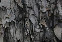 Textures / Patterns / by Abigail Potié