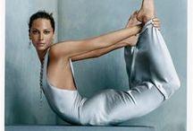 Yoga ★... / READ MY BLOG: www.bodieandfou.com FOLLOW ME ON INSTAGRAM: http://instagram.com/bodieandfou & FACEBOOK: http://www.facebook.com/BODIEandFOU