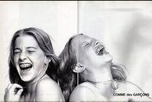 Teens ★... / BLOG: www.karinecandicekong.com IG: http://instagram.com/bodieandfou FB: http://www.facebook.com/BODIEandFOU CONCEPT STORE: http://www.bodieandfou.com/