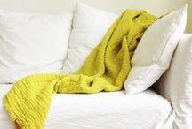 Yellow ★... / BLOG: www.karinecandicekong.com IG: http://instagram.com/bodieandfou FB: http://www.facebook.com/BODIEandFOU CONCEPT STORE: http://www.bodieandfou.com/