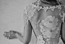 Weddings (White) ★... / BLOG: www.karinecandicekong.com IG: http://instagram.com/bodieandfou FB: http://www.facebook.com/BODIEandFOU CONCEPT STORE: http://www.bodieandfou.com/
