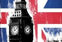 There will always be London!