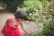 Kelk Photography / Kelk Photography, a photography firm from Dunedin, New Zealand