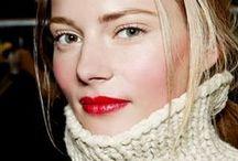 Make-up ★... / BLOG: www.karinecandicekong.com IG: http://instagram.com/bodieandfou FB: http://www.facebook.com/BODIEandFOU CONCEPT STORE: http://www.bodieandfou.com/