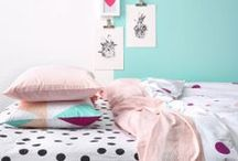 bedroom ❤ / by ❤ candice