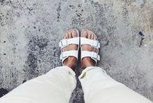 Shoes ★... / READ MY BLOG: www.bodieandfou.com FOLLOW ME ON INSTAGRAM: http://instagram.com/bodieandfou & FACEBOOK: http://www.facebook.com/BODIEandFOU