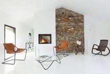 Furniture ★... / BLOG: www.karinecandicekong.com IG: http://instagram.com/bodieandfou FB: http://www.facebook.com/BODIEandFOU CONCEPT STORE: http://www.bodieandfou.com/