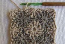 Lets Crochet
