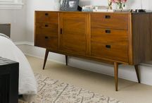 Sideboard obsession