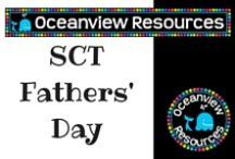 SCT Fathers Day
