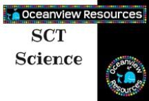 SCT Science