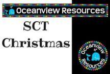 SCT Christmas