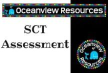 SCT Assessment