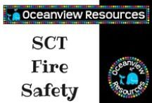 SCT Fire Safety