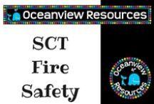 SCT Fire Safety