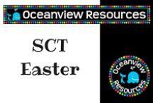 SCT Easter