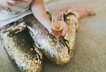 Gold ★... / Concept store: http://www.bodieandfou.com/ Blog: www.KarineCandiceKong.com http://instagram.com/bodieandfou
