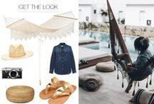 #weekly fashion edit / READ MY BLOG: www.bodieandfou.com FOLLOW ME ON INSTAGRAM: http://instagram.com/bodieandfou & FACEBOOK: http://www.facebook.com/BODIEandFOU