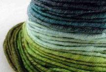 yarn ❤