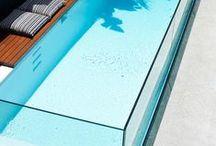 Pools ★... / BLOG: www.karinecandicekong.com IG: http://instagram.com/bodieandfou FB: http://www.facebook.com/BODIEandFOU CONCEPT STORE: http://www.bodieandfou.com/