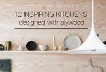 Plywood ★... / Concept store: http://www.bodieandfou.com/ Blog: http://www.karinecandicekong.com http://instagram.com/bodieandfou