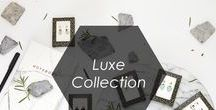 Luxe Collection