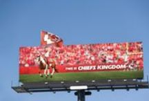 Football's Back-GO CHIEFS / by Melissa Tompkins