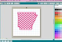 I'd Pin That / Check out all these projects on my blog I'd Pin That! http://idpinthat.blogspot.com/