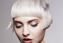 Bobs / by Short Cuts