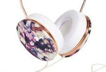 Products I Love / by Jocelyn Ringler